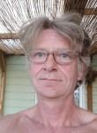 Jeroen, 51  , Nijmegen