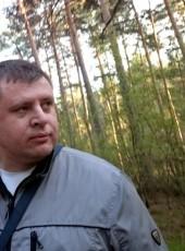 Pavel, 40, Russia, Chelyabinsk