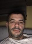 Ksar, 36  , Sevilla
