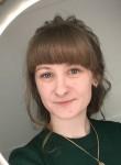 Dima, 25  , Verkhnyaya Salda