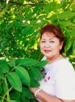 Mila, 62  , Bishkek