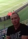 Andrey, 35, Cherkasy
