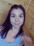 Nastyushka, 22  , Kamensk-Uralskiy