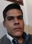 Kelvin castro, 27  , Los Teques