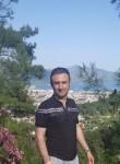 Ersin, 35  , Svobodnyy