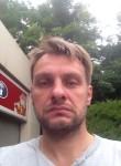 Maksim, 45  , Staten Island