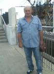 Igor, 58  , Voronezh