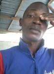 Yvon, 18  , Cotonou