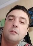 Ilya, 35  , Parabel