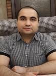 Ruslan, 33, Oral