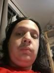 Jimmy , 24  , Sigtuna