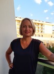 Anna, 38  , Bronnitsy