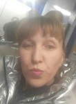 Tatyana , 40  , Magnitogorsk