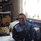 Piotr, 18  , Ketrzyn