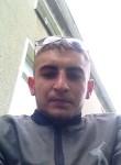 Romchik, 18, Khmelnitskiy