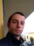 Carlo, 30  , Olbia