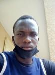 Seri sanogo, 31  , Bamako