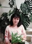 Natalija , 55, Prague