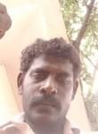 Ankammarao, 32  , Vijayawada