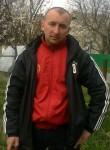 sergey, 38  , Khmilnik