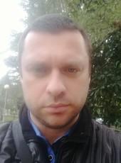 Yuriy, 39, Russia, Adler