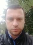 Yuriy, 39  , Khosta