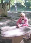 Vera, 74  , Vatutine