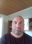 David, 39  , Wickede
