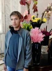 Bulat , 32, Kazakhstan, Almaty