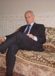 vladimir, 61  , Moscow