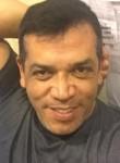 gustavoss, 43  , Jesus Maria