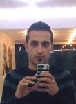 Ayman, 29  , Al Mansurah