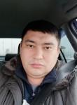 Ruslan, 36, Shymkent
