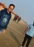 Mehul, 23  , Raj Nandgaon