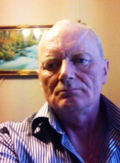 Leonid, 61, Russia, Moscow