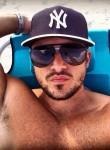 Roberto Antonio, 35  , Doral