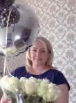 Regina, 46  , Moscow