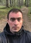 mihailov1987d685