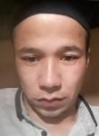 Igor , 28  , Yuzhno-Sakhalinsk