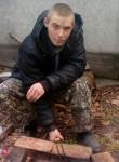 Aleksandr, 21  , Beloyarskiy (Sverdlovsk)