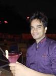 Abhishek, 30  , Kunnamangalam