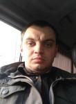 Aleksandr , 25, Kiev