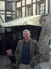 Andrej, 53, Ukraine, Kiev