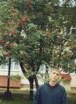 Misha, 38  , Magnitogorsk