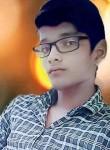 Indrajeet sing, 19  , Tanda
