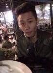 Dương tungf, 24  , Son Tay