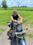 Doug Williamson, 60, Bloomington (State of Illinois)