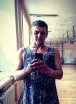 Artur, 18  , Berdyansk