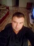 manman, 37, Usinsk