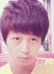 zhoujian, 25  , Yangzhou